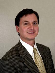 Robert Allen Md Saddleback Family And Urgent Care Medical Group