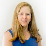 Gail Silver, M.D.